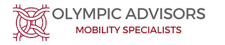 Olympic Advisors Logo